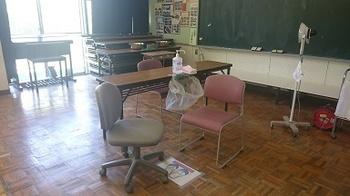 160602教室.jpg