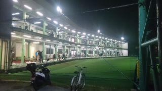 160610横川ゴルフ練習場_320.jpg